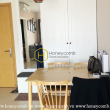 https://www.honeycomb.vn/vnt_upload/product/06_2021/thumbs/420_2_result_153.png