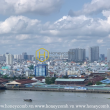 https://www.honeycomb.vn/vnt_upload/product/06_2021/thumbs/420_2_result_155.png