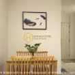 https://www.honeycomb.vn/vnt_upload/product/06_2021/thumbs/420_2_result_38.png