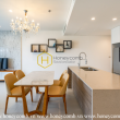 https://www.honeycomb.vn/vnt_upload/product/06_2021/thumbs/420_2_result_45.png
