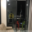 https://www.honeycomb.vn/vnt_upload/product/06_2021/thumbs/420_2_result_64.png