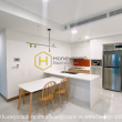 https://www.honeycomb.vn/vnt_upload/product/06_2021/thumbs/420_2_result_78.png