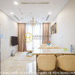 https://www.honeycomb.vn/vnt_upload/product/06_2021/thumbs/420_3_result_110.png