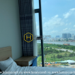 https://www.honeycomb.vn/vnt_upload/product/06_2021/thumbs/420_3_result_114.png