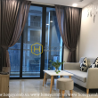 https://www.honeycomb.vn/vnt_upload/product/06_2021/thumbs/420_3_result_28.png
