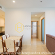 https://www.honeycomb.vn/vnt_upload/product/06_2021/thumbs/420_3_result_37.png