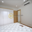 https://www.honeycomb.vn/vnt_upload/product/06_2021/thumbs/420_3_result_68.png