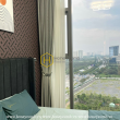 https://www.honeycomb.vn/vnt_upload/product/06_2021/thumbs/420_3_result_83.png