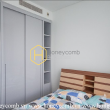 https://www.honeycomb.vn/vnt_upload/product/06_2021/thumbs/420_4_result_34.png