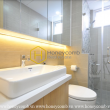 https://www.honeycomb.vn/vnt_upload/product/06_2021/thumbs/420_4_result_60.png