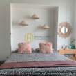 https://www.honeycomb.vn/vnt_upload/product/06_2021/thumbs/420_4_result_61.png