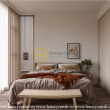 https://www.honeycomb.vn/vnt_upload/product/06_2021/thumbs/420_4_result_98.png