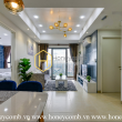 https://www.honeycomb.vn/vnt_upload/product/06_2021/thumbs/420_5_result_28.png