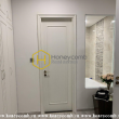 https://www.honeycomb.vn/vnt_upload/product/06_2021/thumbs/420_5_result_34.png