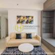 https://www.honeycomb.vn/vnt_upload/product/06_2021/thumbs/420_5_result_38.png