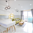 https://www.honeycomb.vn/vnt_upload/product/06_2021/thumbs/420_5_result_43.png