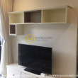 https://www.honeycomb.vn/vnt_upload/product/06_2021/thumbs/420_5_result_62.png