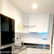 https://www.honeycomb.vn/vnt_upload/product/06_2021/thumbs/420_6_result_12.png