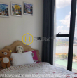 https://www.honeycomb.vn/vnt_upload/product/06_2021/thumbs/420_6_result_21.png