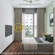 https://www.honeycomb.vn/vnt_upload/product/06_2021/thumbs/420_6_result_28.png