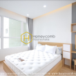 https://www.honeycomb.vn/vnt_upload/product/06_2021/thumbs/420_6_result_30.png