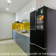 https://www.honeycomb.vn/vnt_upload/product/06_2021/thumbs/420_7_result_11.png