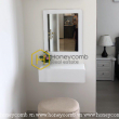 https://www.honeycomb.vn/vnt_upload/product/06_2021/thumbs/420_7_result_12.png