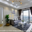 https://www.honeycomb.vn/vnt_upload/product/06_2021/thumbs/420_8_result_6.png