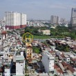 https://www.honeycomb.vn/vnt_upload/product/06_2021/thumbs/420_CITY196_3_result.jpg