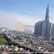 https://www.honeycomb.vn/vnt_upload/product/06_2021/thumbs/420_CITY196_4_result.jpg