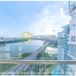 https://www.honeycomb.vn/vnt_upload/product/06_2021/thumbs/420_DI281_2_result.png
