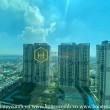 https://www.honeycomb.vn/vnt_upload/product/06_2021/thumbs/420_FEV110_10_result.jpeg