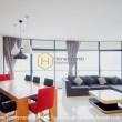 https://www.honeycomb.vn/vnt_upload/product/06_2021/thumbs/420_Hnh_nn_.jpg