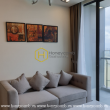 https://www.honeycomb.vn/vnt_upload/product/06_2021/thumbs/420_NN_4.png