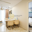 https://www.honeycomb.vn/vnt_upload/product/06_2021/thumbs/420_NN_5.png