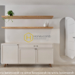 https://www.honeycomb.vn/vnt_upload/product/06_2021/thumbs/420_QT20_2_result.png