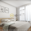 https://www.honeycomb.vn/vnt_upload/product/06_2021/thumbs/420_SWP72_4_result.png
