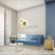 https://www.honeycomb.vn/vnt_upload/product/06_2021/thumbs/420_SWP72_8_result.png