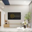 https://www.honeycomb.vn/vnt_upload/product/06_2021/thumbs/420_SWP72_9_result.png