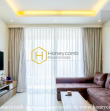 https://www.honeycomb.vn/vnt_upload/product/06_2021/thumbs/420_TDP100_wwwhoneycombvn_1_result_1.png
