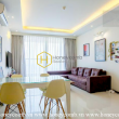 https://www.honeycomb.vn/vnt_upload/product/06_2021/thumbs/420_TDP100_wwwhoneycombvn_7_result_1.png