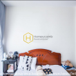 https://www.honeycomb.vn/vnt_upload/product/06_2021/thumbs/420_VH1759_1_result.png