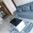 https://www.honeycomb.vn/vnt_upload/product/06_2021/thumbs/420_VT317_37_result.jpg