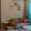 https://www.honeycomb.vn/vnt_upload/product/06_2021/thumbs/420_nn.png