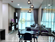 Explore life with modern 2-bedroom apartments in The Ascent