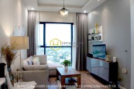 With The Ascent apartment- we create a dynamic space for your family