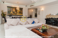 Fantastic 3 bedrooms apartment for rent in The Estella