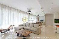 We are sure that you will have a wonderful life in this Estella apartment