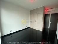 Căn hộ không nội thất tuyệt vời với ánh sáng ngập tràn ở Feliz En Vista