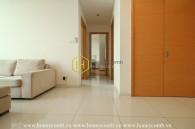 Numerous tenants desire to have this excellent The Vista apartment